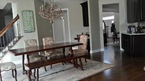 Rugs Under Dining Table Popular Rug With Regard To Picturesque Cool On Within 4