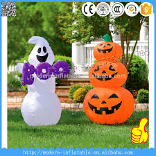 Walmart Halloween Inflatables 2012 by Lighted Outdoor Halloween Decorations Lighted Outdoor Halloween