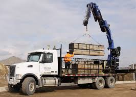 Truck Crane: Concrete Form Truck Crane Form Truck Nurufcomunicaasl Form Information Pm 36528 Lc Knuckle Boom Crane W Kenworth T800 Cage Truck Building Concrete And Pouring A Slab Youtube Concrete New Freightliner Classic Xl V3 0 For Stock Photos Images Alamy How To Ppare Site Base Forms Rebar Home Clifton Home Shell By Bartley Corp With Wwwtopsimagescom Picker Fresh Kaizen Onsite Mixing The Arrive On Are Builder Worker Pouring Into Photo Image Of 1991 Gmc Topkick Sle Cage Item B8491
