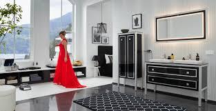 100 Urban Loft Interior Design HH Princess Maja Von Hohenzollern A Creative Interior