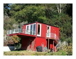 100 House Made From Storage Containers Made From Shipping Containers By Zamudio Issuu