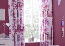 Gold And White Curtains Uk by Curtains Unusual Enchanting Gold Curtains White Walls Glorious