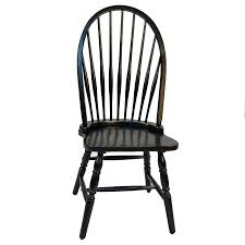 Windsor Chair Kits Parts Cottage Deluxe Antique Black – Ukmsoft Flash Fniture 10 Pk Hercules Series 650 Lb Capacity Premium White Plastic Folding Chair Bar Height Directors In Blue Lawn 94 Inspirational Models Of Camping Replacement How To Upholster A The Family Hdyman Compact Chairs Accsories Richwood Imports Vtip Stabilizer Caps 100 Pack Fits 78 Od Tube Top Of Leg Parts Works With Metal And Padded Sports Individual Pieces Stability For National Public Seating 50 All Steel Standard Double Brace 480 Lbs Beige Carton 4 Foldable Alinum Green Berkley Jsen Gray