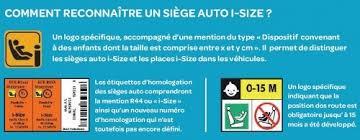 siege auto lequel choisir sécurité enfant focus sur le siège auto actualités sport auto
