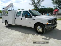Cars & Trucks - Ford - F-350 Web Museum Ford F350 Service Trucks Utility Mechanic In New 2009 Used 4x4 Dump Truck With Snow Plow Salt Spreader 1997 Utility Truck Item Df9079 Sold December A 1971 F250 Hiding Secrets Franketeins Monster F450 Sacramento Ca For Sale On Buyllsearch Used 2011 Ford Srw Service Utility Truck For Sale In Az 2285 2006 Srw 4x4 Diesel 73 Fire Rescue Ambulance Sale 2013 Extended Cab Dually Wheeler
