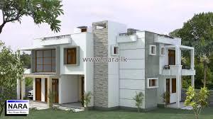100 Downslope House Designs Plans For Sloped Land In Sri Lanka Gif Maker