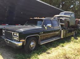 1980 Gmc/chevrolet Car Hauler Hodges Ramp Truck Square Body Crew Cab ... Pickup Trucks Ramps Stunning Dodge Ramp Truck Car Hauler 1976 Runs Car Hauler I Want To Build This Truck Grassroots Motsports Forum Bangshiftcom Clean And Cared For This 1978 D300 Discount 120 X 15 Alinum Trailer Nc4x4 Trucks And Equipment 31958fordc800ramptruck Hot Rod Network Sale Plans Wearewatchmen Hshot Hauling How Be Your Own Boss Medium Duty Work Info Just A Guy Ramp In The Rough At Sema