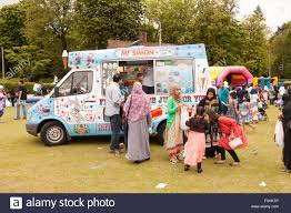 Ice Cream Van In A Park In Birmingham UK With Asian (Pakistani Or ... Ice Cream Trucks Birmingham Alabama Freightliner In Al For Sale Used On Fs Mint Cdition 1987 Toyota 4runner Sr5 Turbo Ford Buyllsearch Cars Quick Motors Truck Stock Photos Images Alamy Fresh Pickup For Al Diesel Dig 1992 2wd Regular Cab Sale Near 79 Series Truck Bed Tray Ih8mud Forum New 2017 Ram 1500 Tradesman Regular Cab 4x2 8 Box In