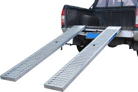 Loading Ramps | Princess Auto Madramps Hicsumption Tailgate Ramps Diy Pinterest Tailgating Loading Ramps And Rage Powersports 12 Ft Dual Folding Utv Live Well Sports Load Your Atv Is Seconds With Madramps Garagespot Dudeiwantthatcom Combination Loading Ramp 1500 Lb Rated Erickson Manufacturing Ltd From Truck To Trailer Railing Page 3 Atv For Lifted Trucks Long Pickup Best Resource Loading Polaris Forum Still Pull A Small Trailer Youtube
