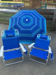 100 Nautica Folding Chairs Find More Adjustable Beach With Headrests And Drink Holders