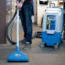 carpet extractors tile grout cleaners floor care equipment