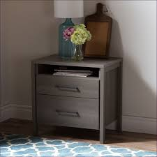 Bedroom Design Ideas Magnificent 30 Tall Nightstand Small