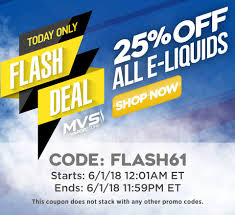 Myvaporstore - FLASH DEAL! Bring In June Right. Today ... Best Online Vape Store And Shops For 2019 License To Automatic Coupons Promo Codes And Deals Honey Myvapstore Com Coupon Code Science Serum Element Coupon Vapeozilla Aspire Breeze Nxt Pod System Starter Kit Good Discount Vaping Community Shop 1 Eliquids Vapes Vapewild Smok Rpm40 25 Off Black Friday Mt Baker Vapor Reddit Xxl Nutrition