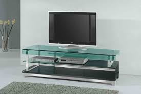 100 Modern Home Interior Ideas Latest Design Of Tv Wall Cabinet Unit For Idea