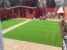 Backyard Fake Grass Long Island Ny Synthetic Turf Company Grass Lawn Astro Artificial Installation In San Francisco A Southwest Greens Creating Kids Backyard Paradise Easyturf Transformation Rancho Santa Fe Ca 11259 Pros And Cons Versus A Live Gardenista Fake Why Its Gaing Popularity Cost Of Synlawn Commercial Itallations Design Samples Prolawn Putting Pet Carpet Batesville Indiana Playground Parks Artificial Grass With Black Decking Google Search