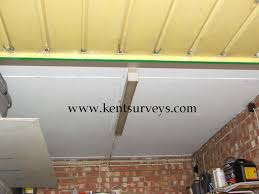 Insulated Cathedral Ceiling Panels by Garage Ceiling Insulation Tiles Ceilling