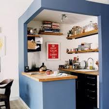 mini cuisines 6 astuces pour petites cuisines