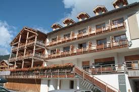 hôtel photo de hotel le chalet blanc montgenevre tripadvisor