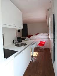 cuisine de 16m2 salle a manger 16m2 1 un studio de 16m2 plein ding233niosit233