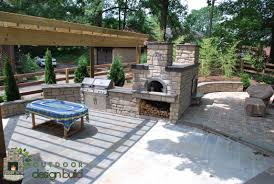 Cincinnati Custom Pizza Ovens On Pinterest Backyard Similiar Outdoor Fireplace Brick Backyards Charming Wood Oven Pizza Kit First Run With The Uuni 2s Backyard Pizza Oven Album On Imgur And Bbq Build The Shiley Family Fired In South Carolina Grill Design Ideas Diy How To Build Home Decoration Kits Valoriani Fvr80 Fvr Series Cooking Medium Size Of Forno Bello