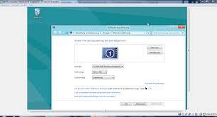100 Resolution 4 Adjusting The Screen Resolution In VirtualBox Encodebudenet