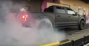 Ken Block Picks Up His New Raptor And Immediately Does A Burnout ... The Monster On Wheels Serving Mexican Food Burnout Truck Kj Motsports Drag Racing Burnout In The Waterbox Chevy Luv Pickup Bad Lbz Duramax Does A Huge Smokey 1st3rd Gear Black Insane 65 Rat Rod Burnout Rats Rides Pinterest Epic Footages From Hpt Shootout 2014 Watch A 72 Year Old Viper Powered Fire Truck Doing Massive Contest Kicks Off George Geer Memorial Car Show Farmtruck Wreck Summernats Competion Torquetube Video 8 Wheel In Dump Diesel Army Double Shelby 1000 F350 While Towing Super Sa Trucks King 2015 High Country Coub Gifs With Sound
