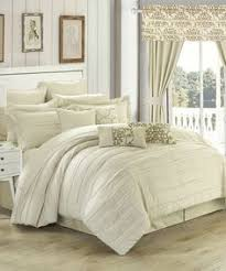 J Queen New York Marquis Curtains by J Queen New York Marquis Comforter Set Marquis Comforter And