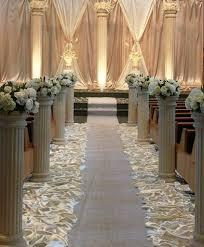 613 best Lavish Ceremony Decorations images on Pinterest