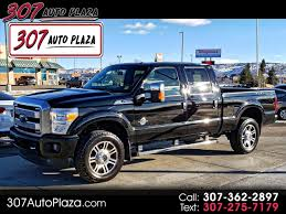 Used Cars For Sale Rock Springs WY 82901 307 Auto Plaza Cgrulations Graduates Wyoming Trucks And Cars Rock Springs Wy I80 Big Accident Involved Many Trucks Cars Youtube Sxsw 2018 Wyomings Plan To Connect Semi Reduce Traffic Brower Brothers Nissan A New Used Vehicle Dealer In I80 Multi Truck Car Accident 4162015 Dubois Towing Recovery Service Bulls Yepthose Are Used Trucks Sheridan Obsessing About Semitruck Crushes Cop Cruiser Viral Video Fox News Fileheart Mountain Relocation Center Heart Sleet Bull Wagons Pinterest Peterbilt Rigs