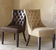 Stein Mart Chair Cushions by Dining Room Tufted Chair And A Half Tufted Chair Stein Mart