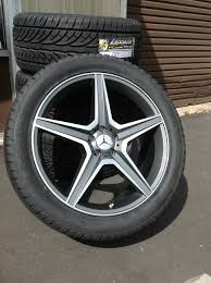 Mercedes Benz GL350 GL450 GL550 22″ Rims Wheels Tires Package ... Fs 20x9 Fuel Cleaver Wheels Tires Ford F150 Forum Community Truck Tire And Wheel Packages With Picture Suggestions Rims In Dodge Ram With 20in Beast Exclusively From Butler Dallas Forth Worth Jeep Suv Auto Purchase 20 Black 1500 209 Gloss Cadillac Escalade Questions Is 26 In Rims Safe On An Escalade Lvadosierracom Any Stealth Gray Metallic Owners Have New Used Near Me Lithia Springs Ga Rimtyme 2017 Chevrolet Silverado 2500hd Ltz Custom Rimstires Absolute Style And Sound Inc Lewisville Autoplex Lifted Trucks View Completed Builds