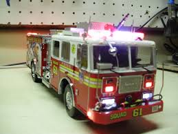 Custom 1:32 Code 3 Seagrave FDNY Squad 61 Pumper Fire Truck W ... Equipment Dresden Fire And Rescue Fisherprice Power Wheels Paw Patrol Truck Battery Powered Rideon Rc Light Bars Archives My Trick Fort Riley Adds 4 Vehicles To Fire Department Fleet The Littler Engine That Could Make Cities Safer Wired Sara Elizabeth Custom Cakes Gourmet Sweets 3d Cake Light Customfire Eds Custom 32nd Code 3 Diecast Fdny Truck Seagrave Pumper W Norrisville Volunteer Company Pl Classic Type I Trucks Solon Oh Official Website For Rescue Refighters With Photos Video News Los Angeles Department E269 Rear Vi Flickr