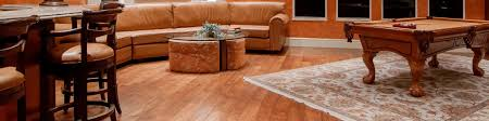 Does Pergo Laminate Flooring Need To Acclimate by Best Laminate Flooring October 2017 Reviews Readplease