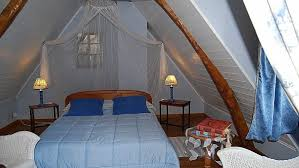 chambre des metiers somme removerinos com chambre