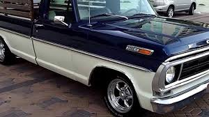 70 Ford F100 | Bgcmass.org The Classic Pickup Truck Buyers Guide Drive 70 Ford F100 Boss Truck Therapy Car Guy Chronicles 1970 Ford Custom Protour Youtube F12001 Lightning Swap Enthusiasts Forums Fdforall These Are The 20 Best Cars Of All Time Flipbook F250 Flickr Fdiveco38284x2tractor51kj70 Military Pinterest Photos Sep 25 1969 Mph Gas Turbine 35 Ton Protype Makes Of Twenty Images 70s New And Trucks Wallpaper 2016 Pre72 Perfection Photo Gallery