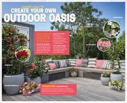 10 Great Tropical Plants For Auckland Archie Eats Kings Plant Barn Archies Journal By Michael Ngariki Garden Design Cafe Henderson Aucklandnzcom Daniels Wood Land On The Set For Redwood Kippen Home Facebook Youtube Monthly Gardening Checklist December