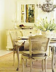 Country Chic Dining Room Ideas by 39 Beautiful Shabby Chic Dining Room Design Ideas Digsdigs