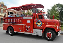 100 How To Draw A Fire Truck For Kids Most Popular Urist Ttractions In Every State In The US Money