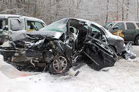 Unlicensed Driver In Fatal N.H. Crash With Secret Service | Boston ... Low Bridge Claims Another Box Truck News Fosterscom Dover Nh Top 10 Trucking Companies In New Hampshire Drivejbhuntcom Over The Road Truck Driving Jobs At Jb Hunt Cdl A Tanker Drivers Need Bynum Transport Mdgeville Ga 12 Killed 4 Injured As Van Rams On Nh24 In Lakhimpur Kher Best Images Pinterest Jobs Worst Job Nascar Team Hauler Sporting Ice And Speed Sent Ctortrailer Sliding Across Highway Police Say Lease Purchase Opportunities Programs Benefits