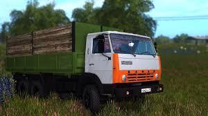 Kamaz 55102 V1.2.0.0 Trucks - FS 2017, FS 17 Mod / LS 2017, 17 Mod Gasfueled Kamaz Truck Successfully Completes All Seven Stages Of Kamaz4355102 Truck V050218 Spintires Mudrunner Mod Kamaz Assembly Of Trucks In Azerbaijan Begins Kamazredbulldakartrucksanddune The Fast Lane Bell Brings Trucks To Southern Africa Ming News 658667 Trailer T83090 V10 Farming Simulator 2017 54115 V40 Mod Fs 17 Kamaz India Yeshwanth Live 6520 122 Euro 2 Mods Master Dakar Racing Hicsumption Dark Pinterest