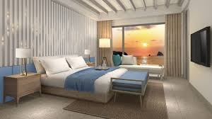 ikea id馥 chambre d馗o chambre scandinave 100 images 100 images d馗o chambre