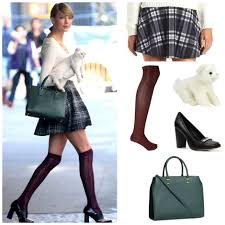 Kelly Ripa Halloween Contest by Shake Off The Haters This Halloween With These Taylor Swift