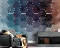 30cm kapazität 10l zhangcheng geometric minimalist design