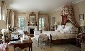 100 Interior Designing Of Houses Homepage Bunny Williams Design