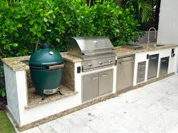 Delta Heat outdoor Kitchen Archives Luxapatio