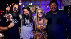 Cast Of Halloween 2 Rob Zombie by Jeff Daniel Phillips The Official Rob Zombie Website