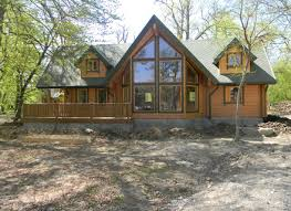 Large Log Cabin Floor Plans Photo by 100 Large Log Cabin Floor Plans 100 Large Estate House Celebrate