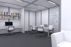 100 Architectural Design Office Cargo Container Based Architecture Ab Studio Interior