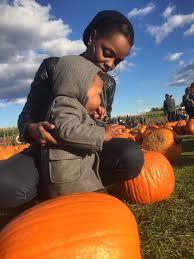 Pumpkin Picking Farm Long Island Ny by Trip To The Pumpkin Patch F U0026 W Schmitt Family Farm U2014 Life With