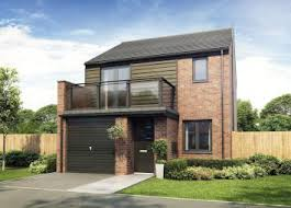 3 Bedroom Houses For Sale by 3 Bedroom Houses For Sale In Newcastle Upon Tyne Zoopla